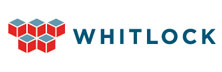 Whitlock Infrastructure Solutions