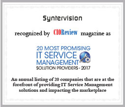 Syntervision