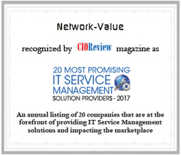 Network-Value